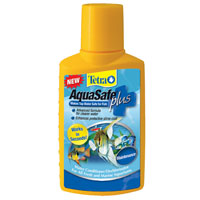 AquaSafe Water Conditioner - 3.3 oz.