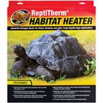 Reptile Heating